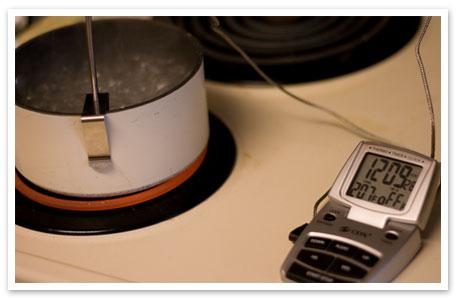 boiling_water-1.jpg