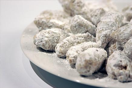 cookies_4.jpg