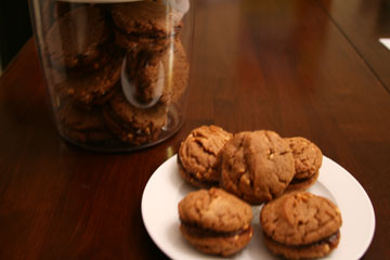 pb_cookies.jpg