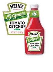 world_organic_ketchup.jpg