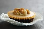 double-peanut-butter